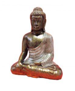 άγαλμα που απεικονίζει τον Βούδα