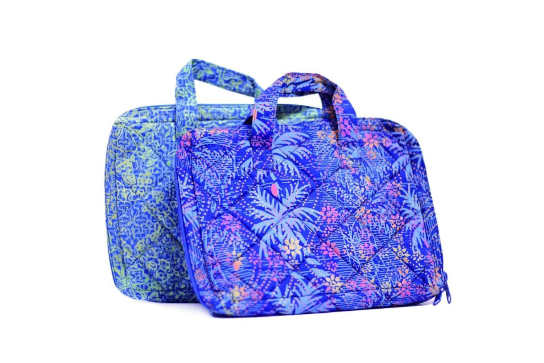 τσάντα μπατίκ για ipad-laptop