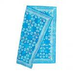 02050801a – Μαντήλι batik