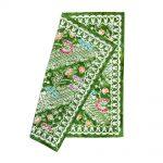 02050801b – Μαντήλι batik