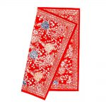 02050801d – Μαντήλι batik
