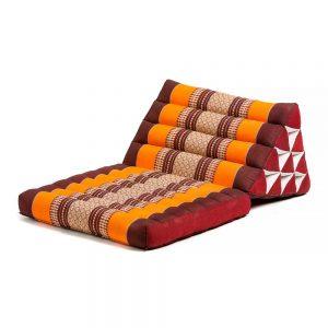 Τρίγωνα μαξιλάρια