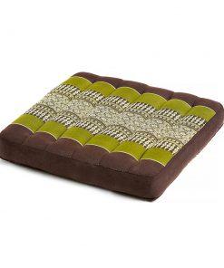 παραδοσιακό μαξιλαράκι καθίσματος