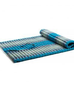 Rollable matress