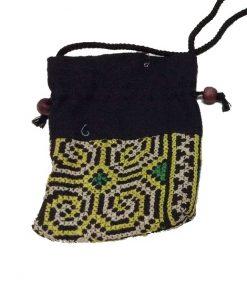 πουγκάκι hill tribe