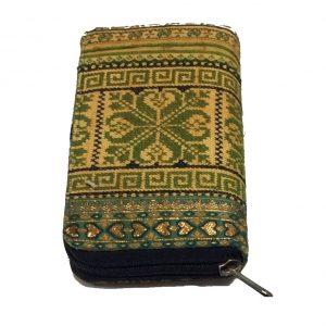 πορτοφόλι hmong
