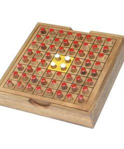 επιτραπέζιο παιχνίδι Οθέλο