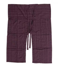 παραδοσιακή παντελόνα Ταϊλάνδης