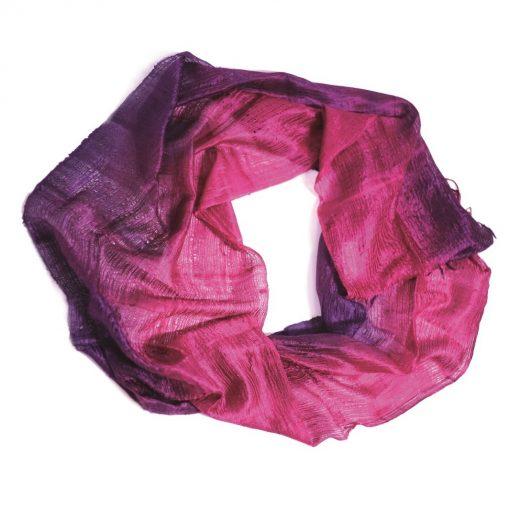 μεταξωτό μαντήλι sml