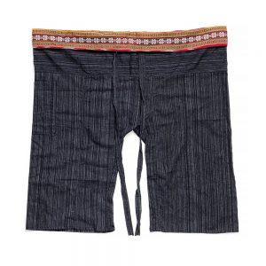 Παραδοσιακές παντελόνες Ταϊλάνδης