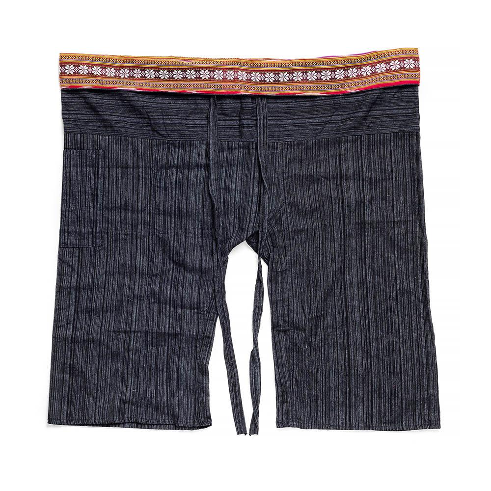 Παραδοσιακές παντελόνες