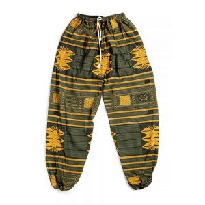 Ανδρικές παντελόνες