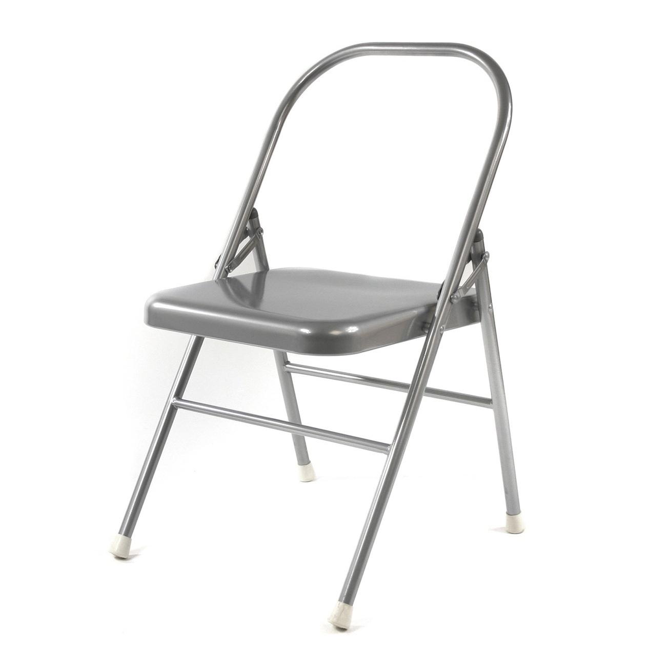 καρέκλα για γιόγκα