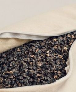 φαγόπυρο για γέμισμα μαξιλαριών