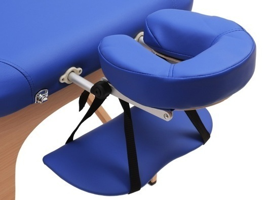 Massage tables, beds & chairs