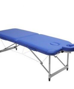ελαφρύ κρεβάτι μασάζ της yogistar