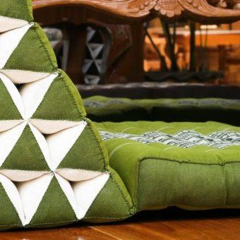 Μαξιλάρια - στρώματα (Thai)