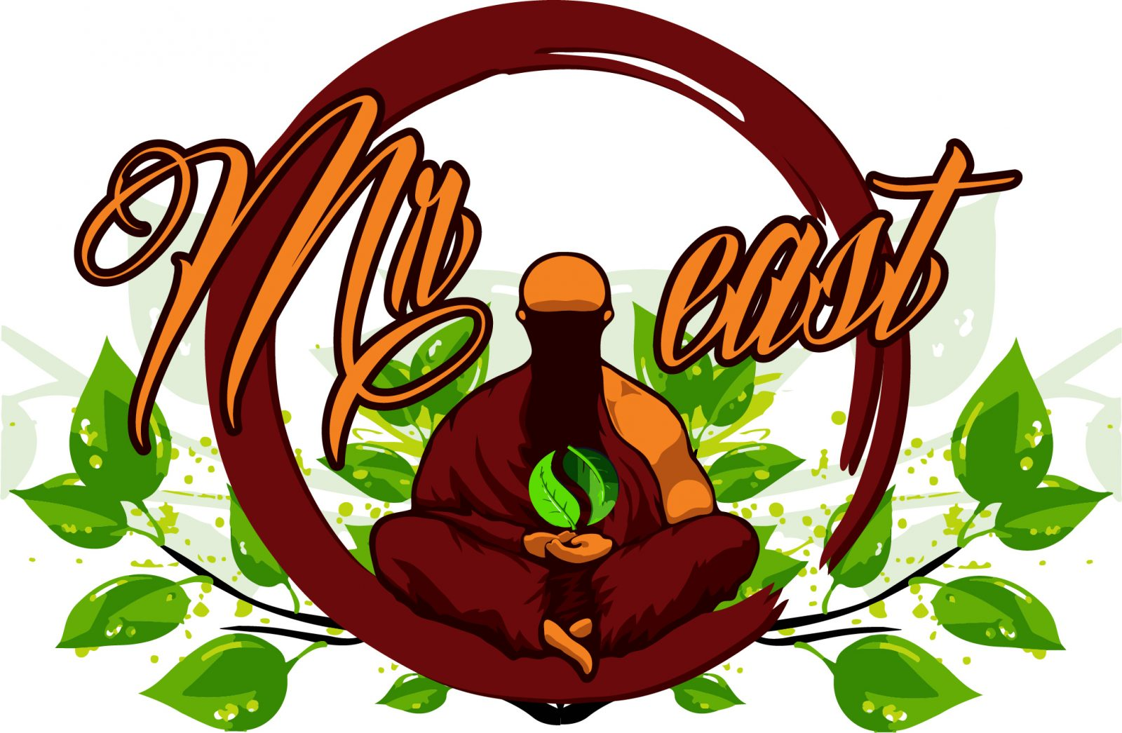 Πρόγραμμα ανακύκλωσης του Mr.East για τα χρησιμοποιημένα στρώματα γιόγκα