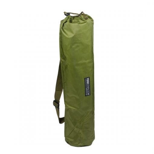 τσάντα για στρώμα γιόγκα yogistar